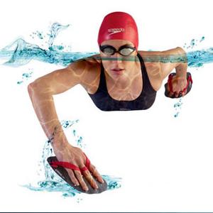 accesrioes-swim